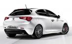 Alfa Romeo в России: Попытка номер три