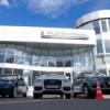 В Москве открылся новый дилерский центр Audi – АЦ Добролюбова