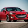 2013 Hyundai Genesis Coupe. Разберемся!
