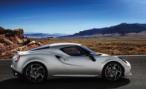 Alfa Romeo вернется в Россию с «Джульеттой»