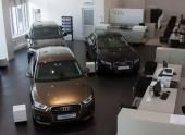 С Нового года регистрировать новое авто станет быстрее и удобнее
