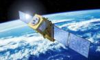 Точность данных со спутников ГЛОНАСС будет повышена в несколько раз