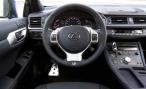 «Тойота Мотор» открыла в России новый дилерский центр Lexus — «Лексус – Нижний Новгород»