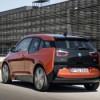 Дизайнер Tesla назвал новый BMW i3 тумбочкой из IKEA