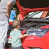 Россиянам могут запретить продавать свои автомобили