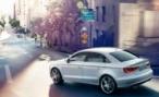 Россияне назвали Audi своей любимой маркой