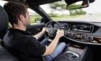 Mercedes-Benz зафиксировал цены на автомобили в России