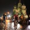 Велопутешественник из США проехал 60 стран и был насмерть сбит пьяным водителем в Ивановской области