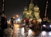 В России могут ввести права на управление велосипедом