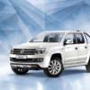 Покупатели Volkswagen «сочинской» серии получат дополнительный год гарантии от «Авто АЛЕА»