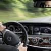 Daimler ищет партнеров в России для выпуска легковых автомобилей Mercedes-Benz