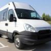 ВТО потребовала от России отменить антидемпинговые пошлины на фургоны из Европы