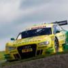 DTM на Moscow Raceway: что русскому хорошо, немцу еще лучше