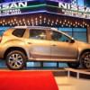 Чем Nissan Terrano отличается от Renault Duster?