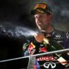 «Формула-1». Гран-при Сингапура. Феттель и другие
