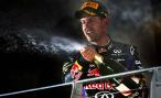 «Формула-1». Гран-при Сингапура 2013. Феттель и другие