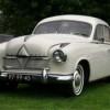 Компания Borgward. Настоящий немецкий автопром