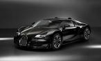 Smart Fortwo и Bugatti Veyron – самые убыточные автомобили XXI века