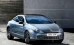 Обновленная Renault Laguna Coupe. В России от 1 438 000 рублей