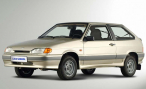 АВТОВАЗ завершит выпуск Lada Samara в декабре 2013 года