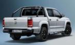 Volkswagen отзывает 1,68 млн автомобилей по всему миру