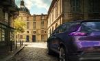 Во Франкфурте показали концепт на замену Renault Espace
