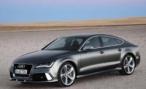 Объявлены российские цены на Audi RS7 Sportback