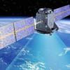 Роскосмос подтвердил приостановку деятельности 11 американских станций GPS на территории России