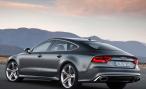 Audi покажет беспилотный спорткар на Хоккенхаймринге
