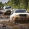 Ульяновская полиция «накрыла» цех с 15 тоннами автозапчастей, похищенных с УАЗа