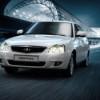 Тольяттинские чиновники пересядут на отечественные автомобили