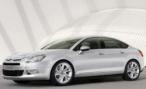 Citroen С5: французский прорыв на рынке авто бизнес-класса