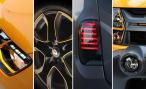 Renault сделает из Duster концепткар