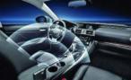 Точка доступа Lexus. Скорость, надежность, гибкость