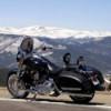 Берлускони отказался покупать своей невесте на Рождество мотоцикл Harley-Davidson