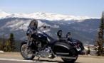 Harley-Davidson отзывает 29 тысяч мотоциклов из-за заводского брака
