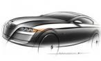 Святослав Саакян научит рисовать автомобили
