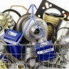 Как правильно подобрать запчасти и расходные материалы для авто