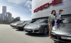 В Москве открылся самый крупный дилерский центр Porsche – «Порше Центр Ясенево»