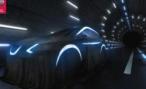 Nissan опубликовал первый тизер Qashqai нового поколения