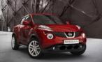 Проворный и быстроходный «жук» от Nissan