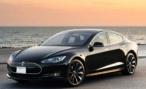 Глава Tesla подтвердил факт переговоров с Apple и задержки в выпуске Model X