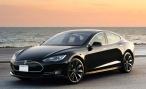 Tesla готова делиться своими патентами со всеми желающими