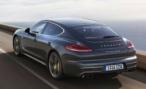 Дочь бывшего вице-президента «ЛУКойла» на Porsche врезалась в ВАЗ в Москве