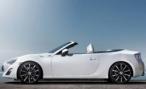 Самый популярный цвет автомобиля в мире — белый