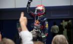 «Формула-1». Гран-при Кореи. Немецкий день