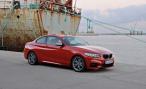 BMW представляет полноприводную версию M235i xDrive Coupe