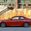 BMW Group Россия приглашает на весенний тест-драйв