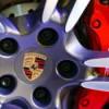 Porsche продолжит работать «с электричеством»