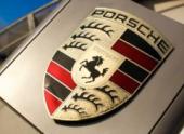 Инвесторы предъявили Porsche иск на 2,4 миллиарда долларов
